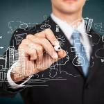Jednolity plik kontrolny – ułatwienie, czy utrudnienie dla przedsiębiorstw?