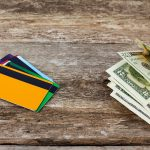 Zalety różnych rodzajów płatności